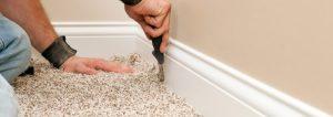 Laminate Flooring Great Urswick